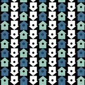 Rrrbirdhouses_shop_thumb