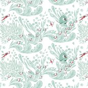 Rplumes_oiseaux14_shop_thumb