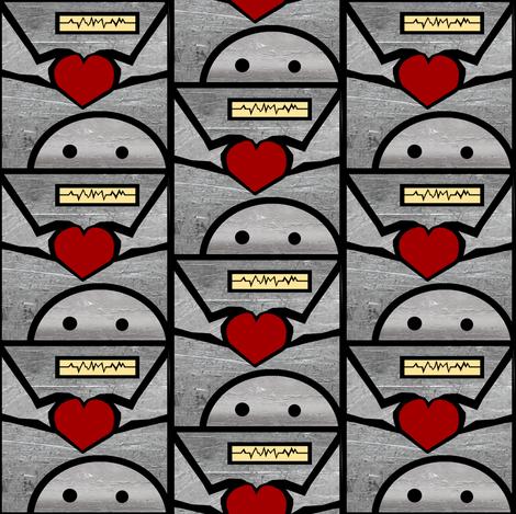 Robot_Love