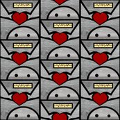 Rrrobot_love_shop_thumb