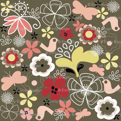 fabric_happiness2