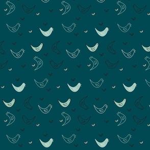 oiseaux_rieurs
