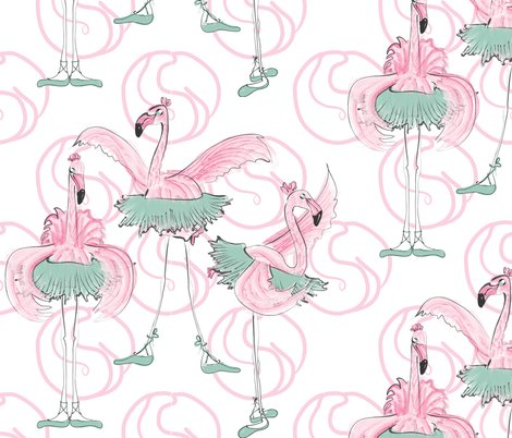 Rrrrballet-birds2.ai_shop_preview