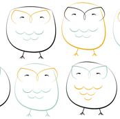 Owls_mintandmustard_shop_thumb