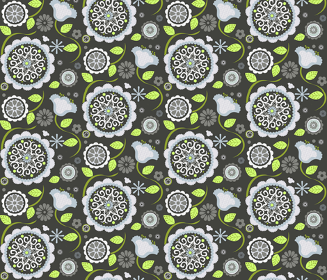 Inverness fabric by natitys on Spoonflower - custom fabric