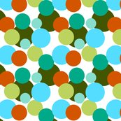 Rfall_multi_color_circles_shop_thumb