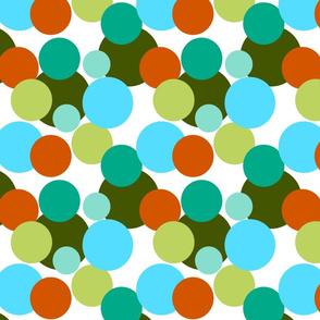 Fall_multi_color_circles