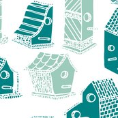 Rrrbigbirdhousesspoonflower1_shop_thumb