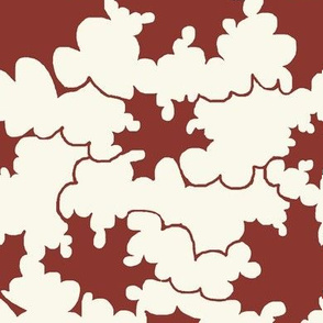 Rrrweb_of_clouds_and_leaves_v10_shop_thumb