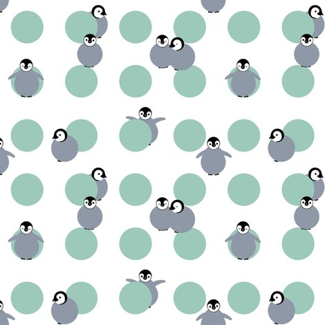 Rrrrrrrrrrrrrrbaby_penguin_polka_shop_preview