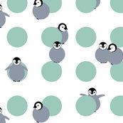Rrrrrrrrrrrrrrrrrrrrrrrrbaby_penguin_polka_shop_thumb