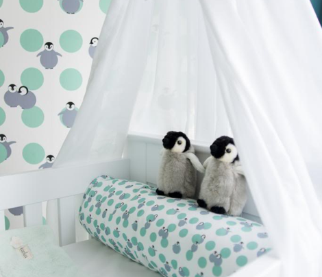 Rrrrrrrrrrrrrrrrrrrrrrrrrrrbaby_penguin_polka_comment_532833_preview