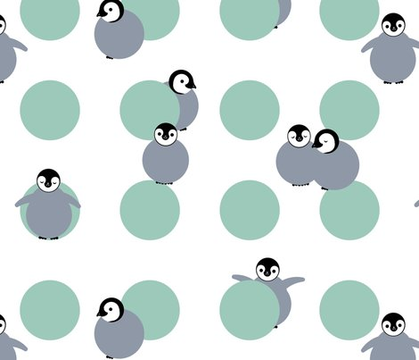 Rrrrrrrrrrrrrrrrrrrrrrrrrrrrbaby_penguin_polka_shop_preview