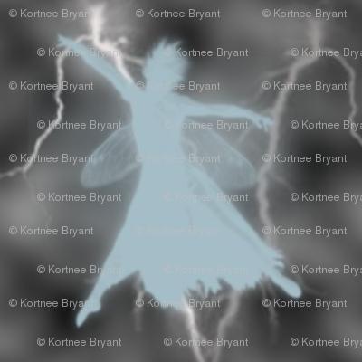Lightning Fairy