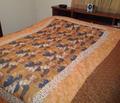 Rrrrdachshunds_mural3_comment_150634_thumb