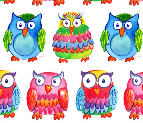 Owls_repeat_pattern_shop_preview