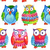 Owls_repeat_pattern_shop_thumb