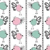 Rrfat-quarter_birds-amyw_shop_thumb