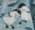 Rrrlove_birds_sf-dk_blue3_comment_101017_thumb