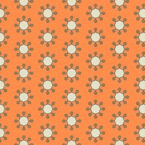 little_suns_orange