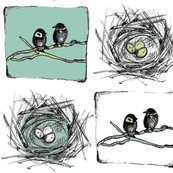 Rrbirds1-nests-300dpi_repeat2_shop_thumb