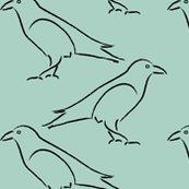 Rrrcrow_or_raven_spoonflower-green_shop_thumb