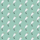 Rrrrspoonflower-sized_colored_stamped_egret_copy_shop_thumb