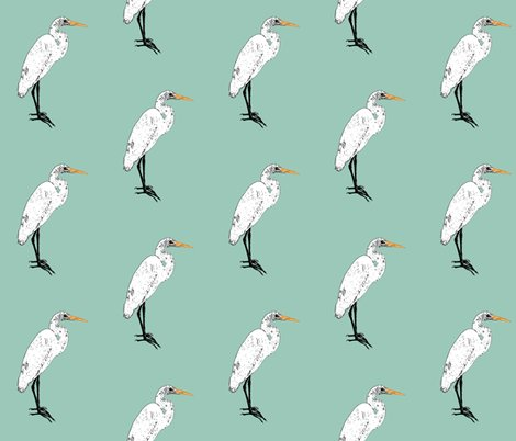 Rrrspoonflower-sized_colored_stamped_egret_copy_shop_preview