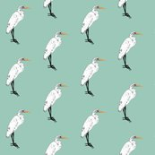 Rrrspoonflower-sized_colored_stamped_egret_copy_shop_thumb