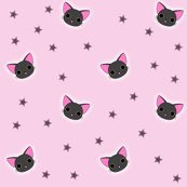 Rrkawaiiblackkitty_shop_thumb