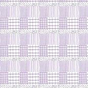 Rfiber_pen_tartan__0002.pdf_shop_thumb
