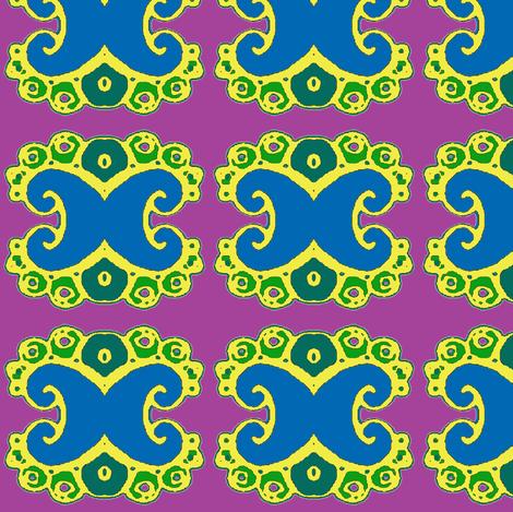 seventies flower - 3 rotated-ed