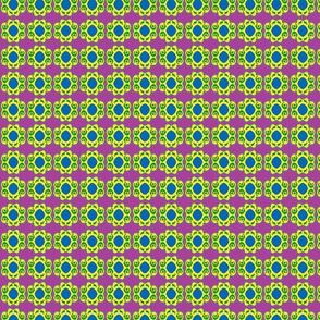 seventies flower -6