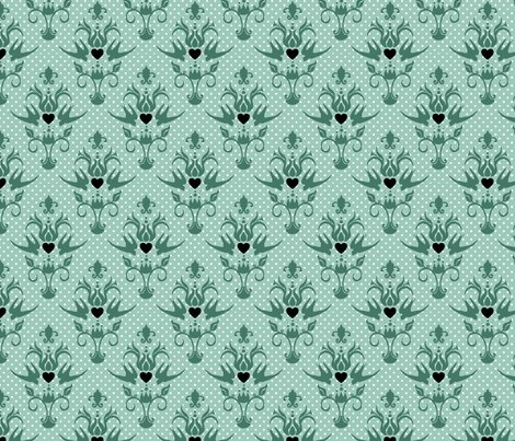 Rrspoonflower_birds_grossere_punkte_shop_preview