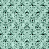Rrspoonflower_birds_grossere_punkte_shop_thumb