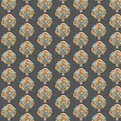 Rrrrrspoonflower1_shop_thumb