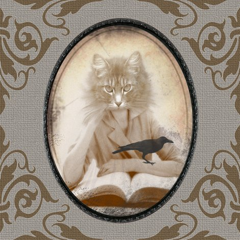 Rrrcatbook_wbkg_shop_preview