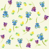 Rrrrpansy_ditsy_fabric_shop_thumb