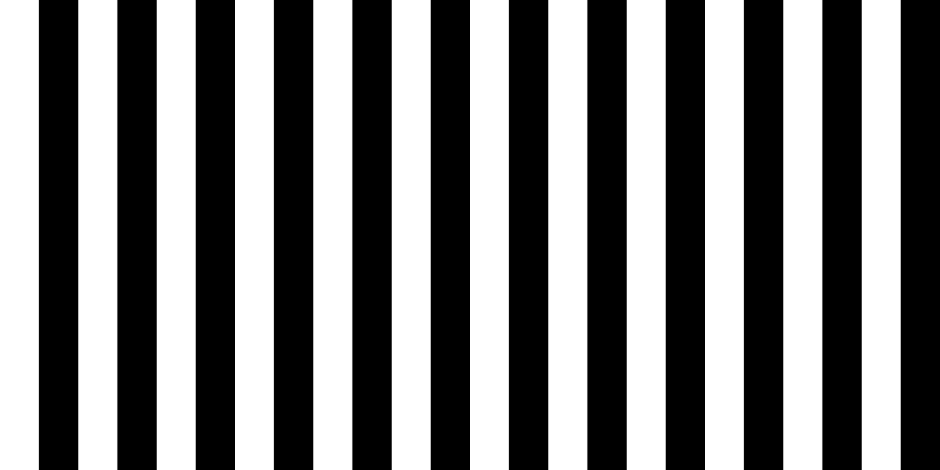 Striped Wallpaper Theredish Search Engine