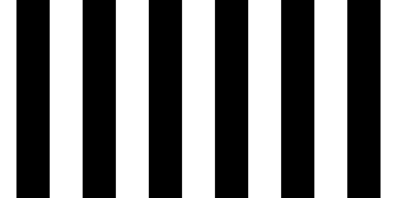 horizontal black and white striped wallpaper rrr3 4 inch