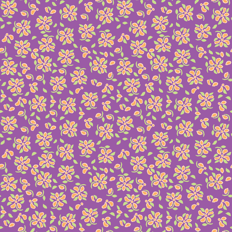 eyelet_4_f-ch-ch-ch-ch-ch-ch fabric by khowardquilts on Spoonflower - custom fabric