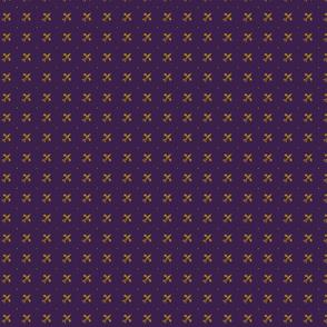 fleurdelis-2011-purple