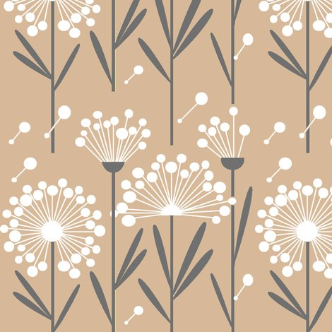 Rrrrrrrautumn_dandelions_contemporary_mauve_shop_preview