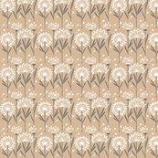 Rrrrrrrrautumn_dandelions_contemporary_mauve_shop_thumb