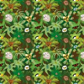 Rrrrainforest-print_revised_sm_shop_thumb