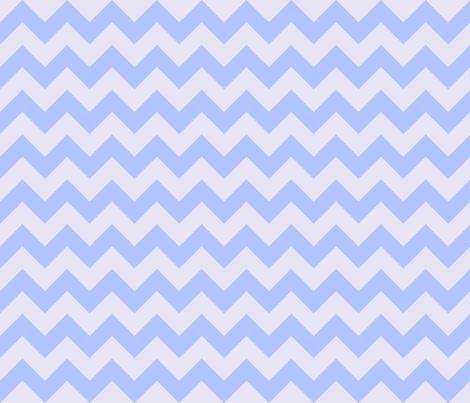 ziggyinverness5 fabric by natitys on Spoonflower - custom fabric