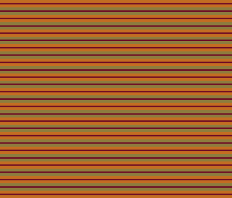fallstripes2 fabric by vena903 on Spoonflower - custom fabric