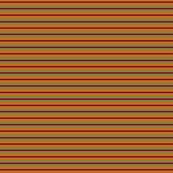 Rrfallstripes2_shop_thumb