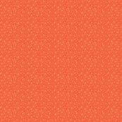 Rbhtiles002smalltangerinepreview_shop_thumb