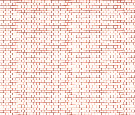 Rbhtiles001tangerinepreview_shop_preview